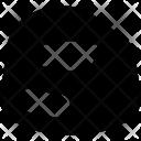 Potty Icon