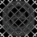 Egyptian Exchange Egp Icon