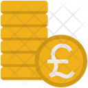 Business Finance Money Icon