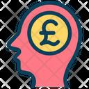 Pound Mindset Pound Mindset Icon