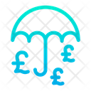 Pound Protect Icon