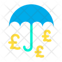 Pound Protect Icon