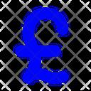 Pound Sign Pound Symbol Pound Icon