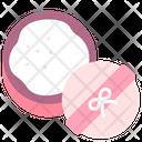 Powder Makeup Cosmetic Icon