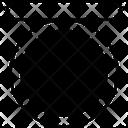 Powder Icon