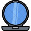 Powder box Icon