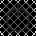Retry Next On Icon