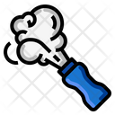 Power Bottle Icon