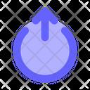 Power-button Icon