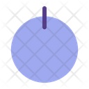 Share Social Link Icon