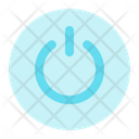 Power User Interface Mobile Icon