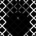 Unique Up Icon