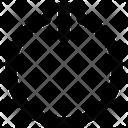 Power Symbol Icon