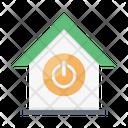 Power House Energy Icon