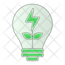 Power of nature Icon