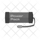 Power Pack Icon