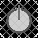 Power Settings Icon