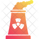 Power Station Icon