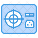 Power Supply Power Supply Icon