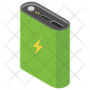 Powerbank Icon