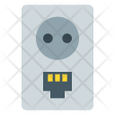 Powerline Icon