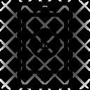 PPC Icon