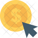 Ppc Pay Per Icon