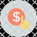 Ppc Cost Per Icon