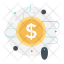 Ppc Adwords Pay Icon