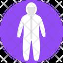 Ppe Kit Icon