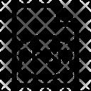 Ppsm File Icon