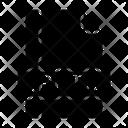Pptx Icon
