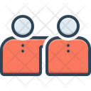 Practicality Feasibility Practicability Icon