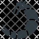 Prawn Icon
