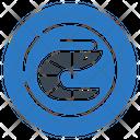 Prawns Icon