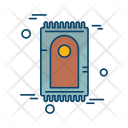 Prayer Mat Rug Icon