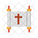 Prayer Icon