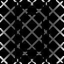 Carpet Charity Ethnic Icon