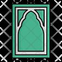 Prayer Mat Prayer Rug Qaleen Icon