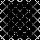 Prayer Mat Icon