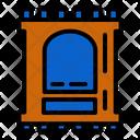 Prayer Mat Mat Ramadan Icon