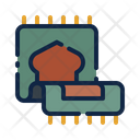 Prayer rug Icon