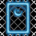 Prayer Rug Icon
