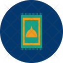 Prayer Rugs Icon
