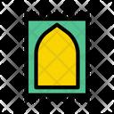 Prayermat Pray Religious Icon