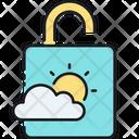Pre Release Access Icon