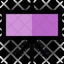 Precentation Icon