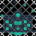 Precinct Icon