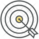 Precision Icon