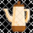 Precolator Icon